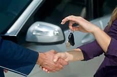 10 reasons buying a used car makes financial sense