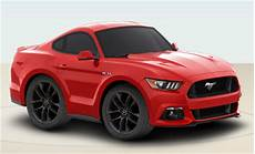 image 2015 ford mustang gt png car town wiki