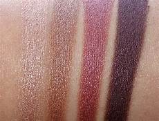 tom ford eye color in honeymoon with these shadows
