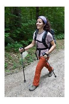 Nordic Walking And Coaching Ottawa