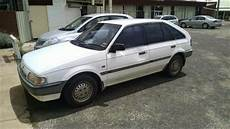 how to sell used cars 1989 ford laser on board diagnostic system 1989 ford laser news reviews msrp ratings with amazing images