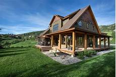 country house plans wrap around porch country style house plans wrap around porches house