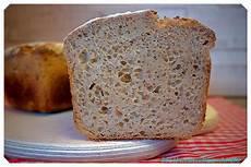 Rezepte Glutenfreies Brot Und Kuchen Brotbackliebe