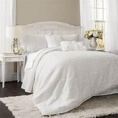 lush decor bedding styles a mom s take