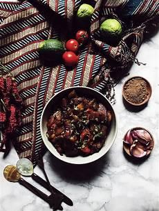 cucinare con il wok ricette cucinare con il wok tuwung goreng aka melanzane al wok