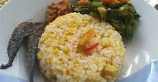 Resep Nasi Jagung Instan Oleh Oryza Cookpad