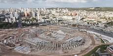 stadien wm 2014 dunas arena in natal wm 2014 stadion brasilien