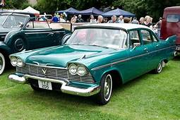 Plymouth Savoy  Wikipedia