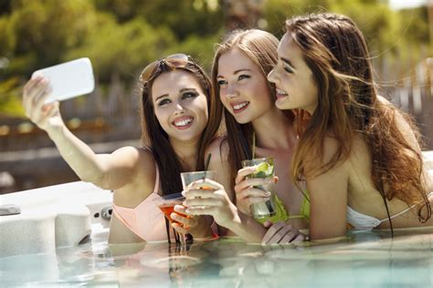 Remarkably Enchanting 18th Birthday Party Ideas For Girls