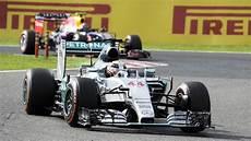 Tv Rechte Ard Will Rtl Offenbar Die Formel 1 Abjagen