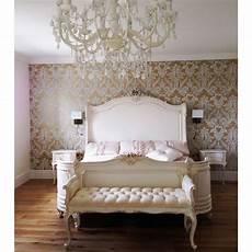 provencal bonaparte bed bedroom company