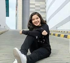 Kumpulan Foto Naisa Alifia Yuriza N A Y Di 2020 Gaya