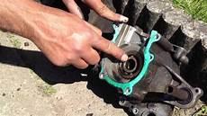 peugeot speedfight 2 motor spalten
