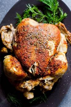 instant pot frozen chicken ifoodreal healthy family recipes