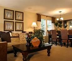 Model Home Decor Ideas by Model Home Interior Design Interior Design Trends