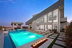 moderne gartengestaltung mit pool unique free design service helps homeowners achieve a