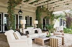 coastal home 10 ways to to transform your outdoor living space