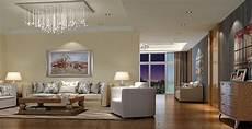 illuminare soggiorno 7 idee per illuminare il soggiorno con stile hellohome it