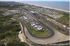 Prix Des Pavés Formule 1 Zandvoort Ou Assen La Cacophonie S Installe