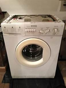 encastrer un lave linge machine 224 laver 224 donner 224 9