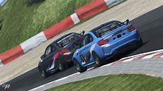 bmw m2 cs racing is here studio 397