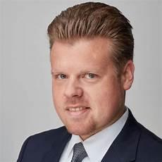 Sebastian Dyck Verkaufsberater Audi Berlin Gmbh Xing