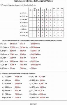Umrechnung Cm In Dm Dm2 Umrechnen M2 Dm3 Cm3 Volumen