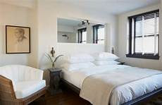 Bedroom Hotel Style Decorating Ideas by Inspirations Ideas How To Decorate A Bedroom Like A