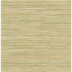 faux grasscloth wallpaper home depot 2017 grasscloth