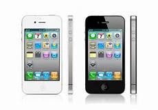smartphone mit vertrag billig handyvergleich 2016