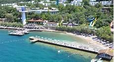 Resort Club Blue Dreams All Inclusive Torba Turkey