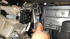 service manual how to replace a 2008 lexus ls blower motor lexus supercharger kit for ls400