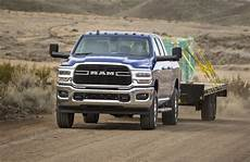 pricing new 2019 ram heavy duty starts at 33 395 350