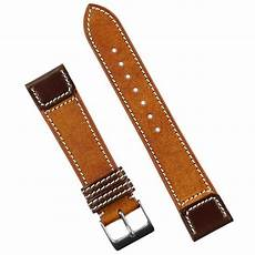 20mm Color Band 20mm color 4 cordovan italian leather band b