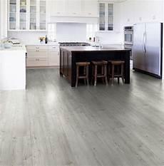 unsere erfahrungen und tests mit vinylb 246 den project floors