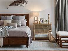 Curtains For Bedroom Ideas by Bedroom Ideas With Curtains And Drapes Realestate Au