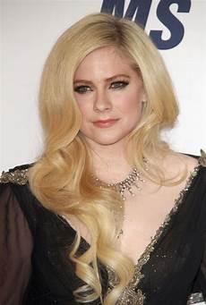 Avril Lavigne 2018 - avril lavigne 2018 race to erase ms gala in beverly