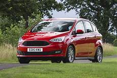 ford c max 2010 car review honest
