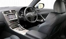 electronic stability control 2010 lexus is f regenerative braking lexus is f the start of something special lexus