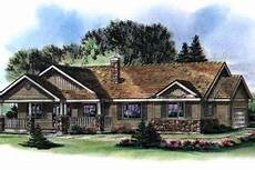 weinmaster house plans designs from weinmaster home design eplans com
