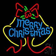 merry christmas light decoration neon sign home improvement neon signs every thing neon
