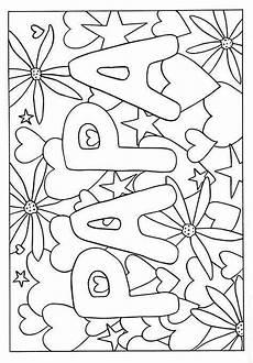 Vatertag Malvorlagen Quotes Malvorlagen Vatertag Lengkap Tiffanylovesbooks