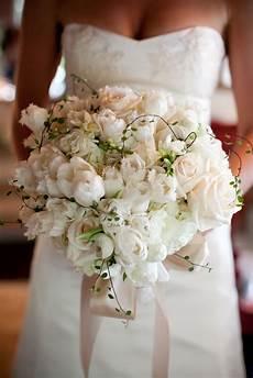 fiori per matrimonio la fete classic elegance at the san ysidro ranch