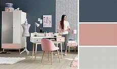 couleur pour chambre ado quelles couleurs choisir pour une chambre d ado on vous