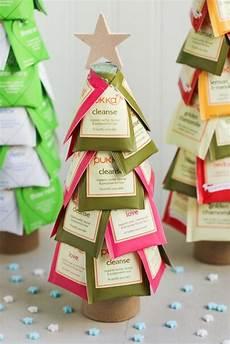 Selbstgemachte Geschenke Weihnachten - 15 handmade gifts that actually want