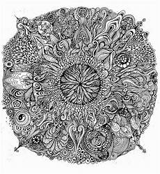 mandalas colouring pages 17853 difficult mandala coloring pages coloring home mandala coloring detailed coloring pages