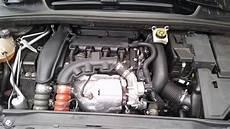 1 6 L Thp 155 Peugeot 308 Cc Motor