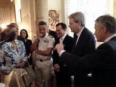 consolato italiano al cairo identificati attentatori consolato cairo amo latiano li