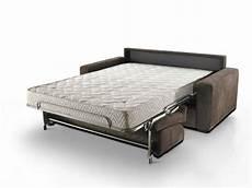 divani letto matrimoniali prezzi 3 motivi per scegliere un divano letto