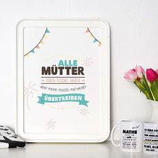 Formart Kunstdruck Alle M 252 Tter Kaufen Design3000